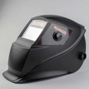 Μάσκα ηλεκτροκόλλησης BORMANN BWH2000 018346