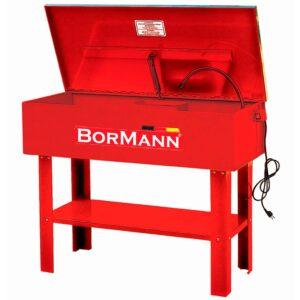 Πλυντήριο εξαρτημάτων 150lt BORMANN BWR5034 011323