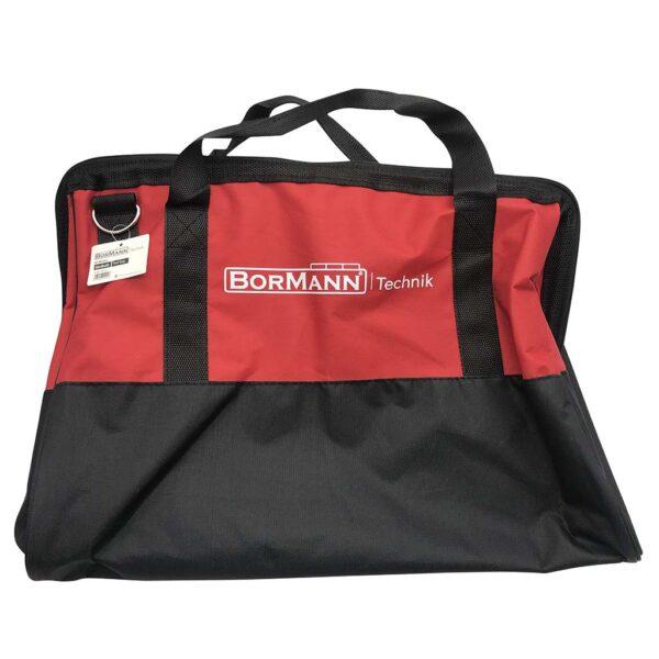 Τσάντα εργαλείων EVOLUTION BORMANN BTB1001 020226
