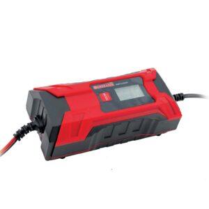 Φορτιστής συντηρητής μπαταριών 70w BORMANN BBC4000 018858