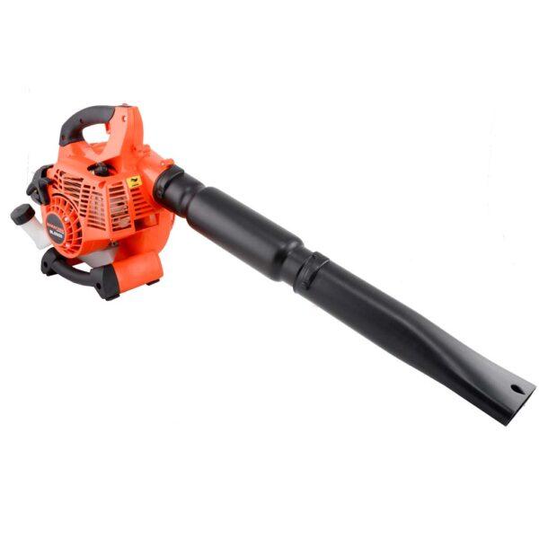 Φυσητήρας βενζίνης 1.0hp- NAKAYAMA BL2500 013440