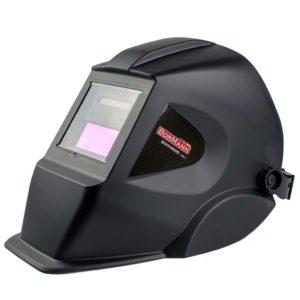 Μάσκα ηλεκτροκόλλησης