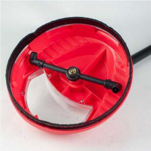 Πλυστικό υψηλής πίεσης 2200w