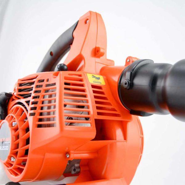 Φυσητήρας βενζίνης 1.0hp