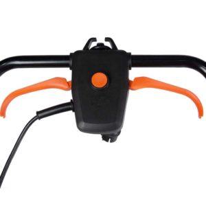 Χλοοκοπτική ηλεκτρική 1600w