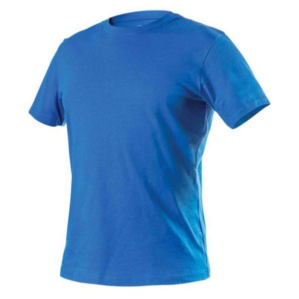 Μπλουζάκι εργασίας NEOTOOLS 81-615 μπλε