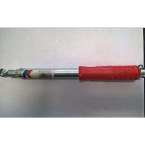 Drillapparat για γρήγορο & έυκολο δέσιμο τσουβαλιών με σύρμα