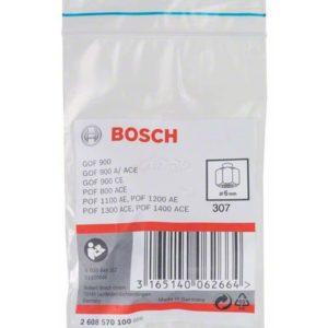 Σφιγκτήρες Για Φρέζες Bosch 2 608 570 100
