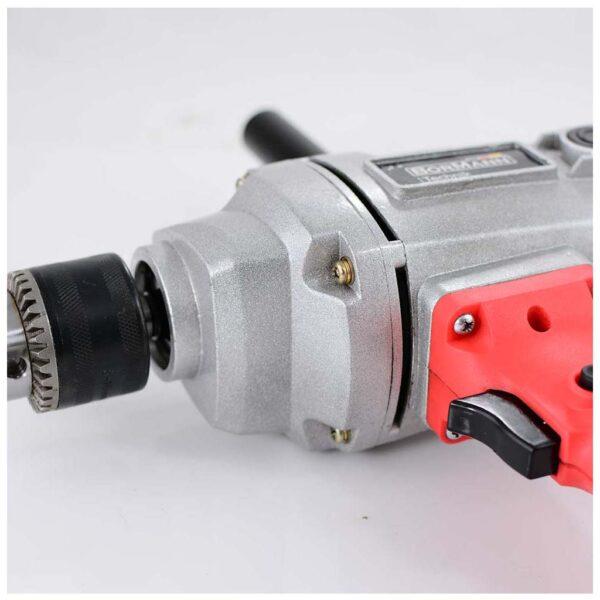 Αναδευτήρας Δράπανο 1000 watt - BORMANN BEM1000 021766