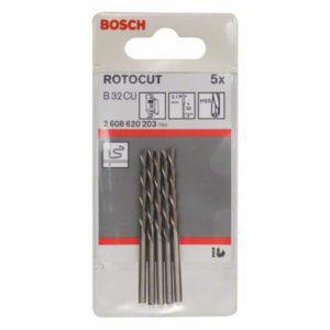Φρεζοτρύπανα B32CU Rotocut 2 608 620 203