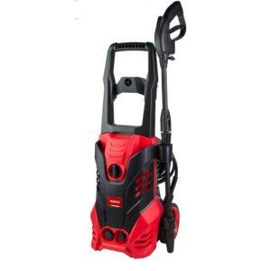 Πλυστικό υψηλής πίεσης 150 bar 2000watt - BORMANN BPW2500 014560