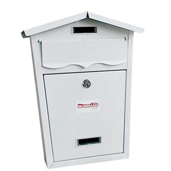 Γραμματοκιβώτιο 360 Χ 290 Χ 105mm