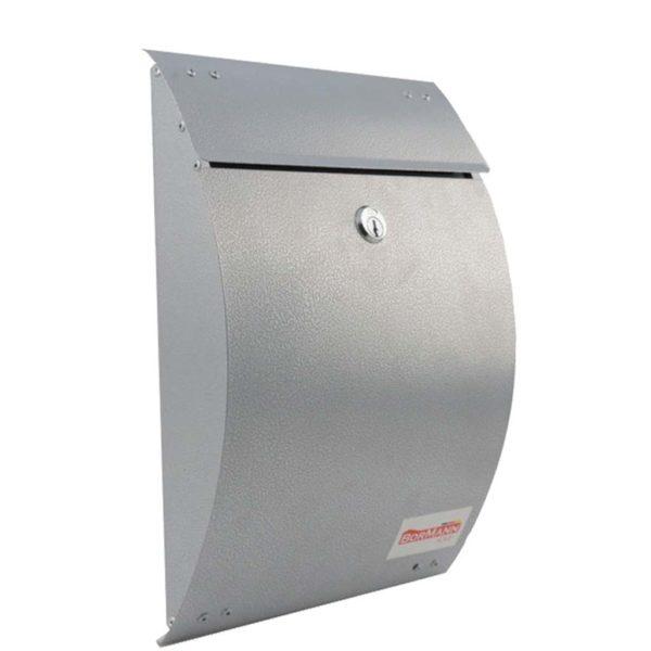 Γραμματοκιβώτιο 300 Χ 220 Χ 70mm