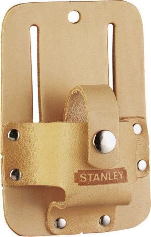 Δερμάτινη θήκη Powerlock - Stanley 2-93-205