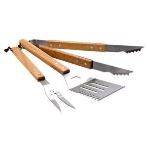 Εργαλεία BBQ - BORMANN BBQ1003 022305