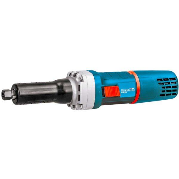 Λειαντήρας Ευθής 750 Watt BORMANN BDG8000 025443