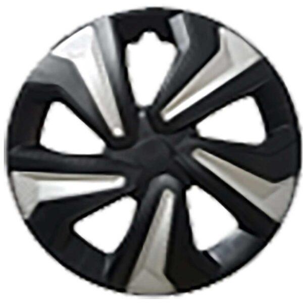 Τάσια Αυτοκινήτου Black Rapide 14 BORMANN BWC1000 025511