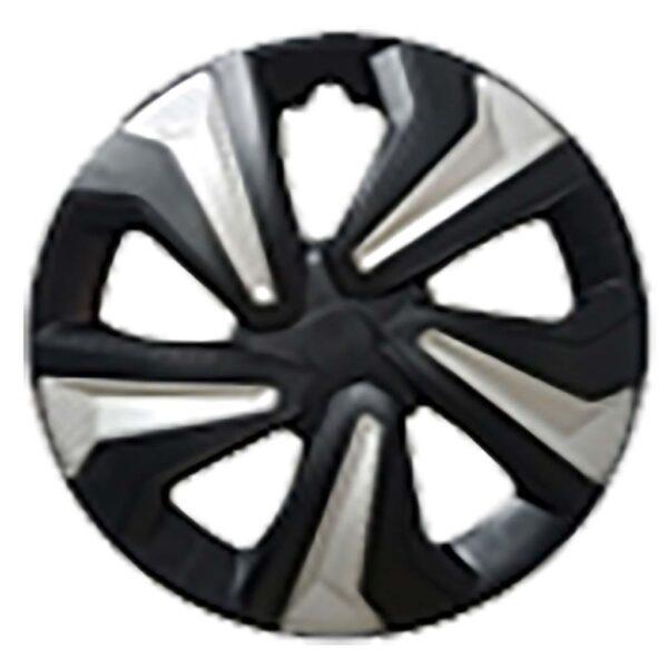 Τάσια Αυτοκινήτου Black Rapide 15″ BORMANN BWC1010 025528