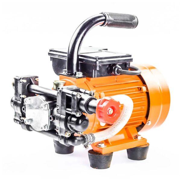 Ψεκαστικό Ηλεκτρικό 800 Watt - NAKAYAMA NS5800