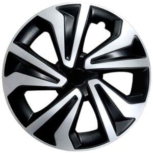 """Τάσια Αυτοκινήτου Silver Rapide 15"""""""