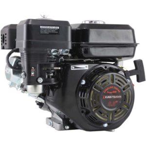 Κινητήρας Βενζίνης 6.5hp
