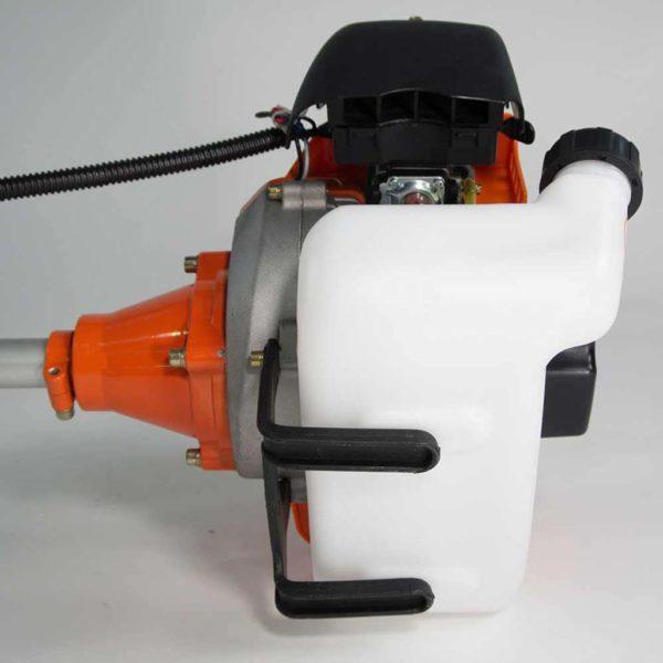 Θαμνοκοπτικό βενζίνης 1.7hp
