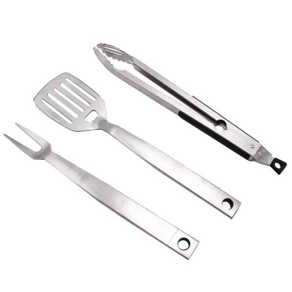 Εργαλεία BBQ