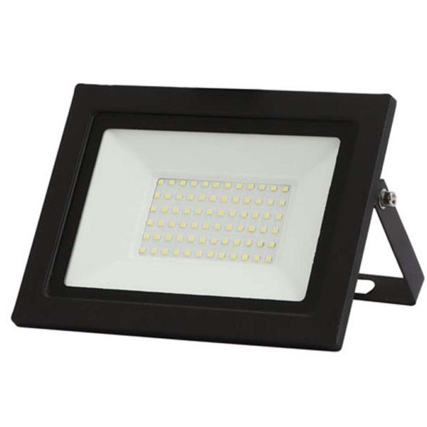 Προβολέας LED 4000Κ Αδιάβροχος
