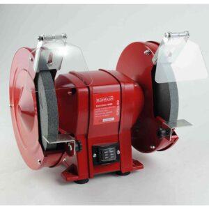 Δίδυμος Τροχός 350 watt - BORMANN BDT2000 001157