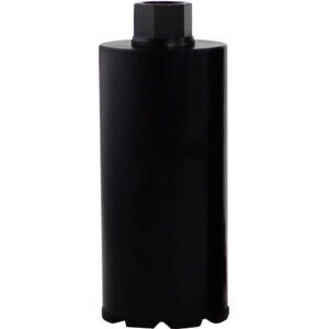 Διαμαντοκορώνα Υγράς Κοπής 110x350mm 1-14''- BORMANN BDD1011 027560