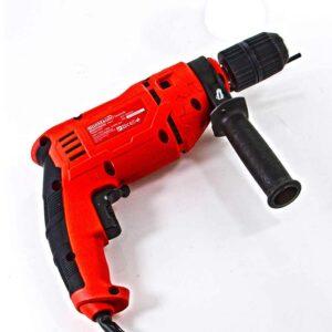 Δράπανο Κρουστικό 710 watt - BORMANN BID7000 022459