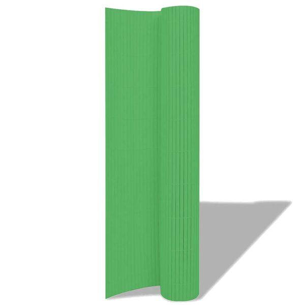 Καλαμωτή PVC 1 Χ 3 μέτρα - BORMANN