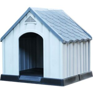 Σπίτι Σκύλου - BORMANN BPC8000 028819