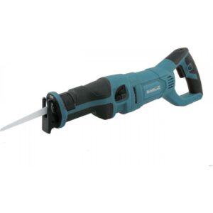 Σπαθοσέγα Ρυθμιζόμενη με Ταλάντωση 1400 watt - BORMANN BRS2000 024071
