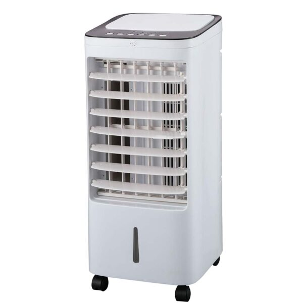 Air Cooller 60 watt- BORMANN BFN5500 027331