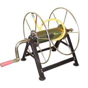 Ανέμη Λάστιχου Υψηλής Πίεσης PLUS 205120