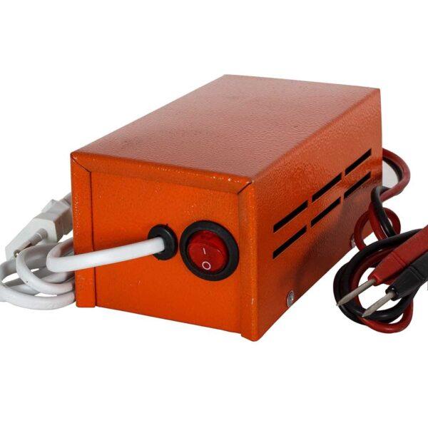 Αρμοστήρας Κηρηθρών Ηλεκτρικός 12V 50W Apimax 2100