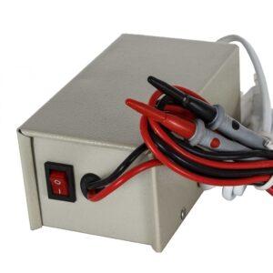 Αρμοστήρας Κηρηθρών Ηλεκτρικός 12V 50W Apimax 2110