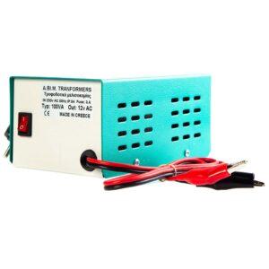 Αρμοστήρας Κηρηθρών Ηλεκτρικός 12V Fuse 3A επαγγελματικός Apimax 2120