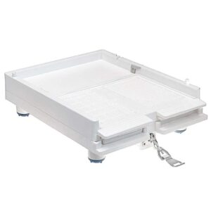 Γυρεοπαγίδα Κυψέλης Πλαστική Εσωτερική TECHNOSET 2430
