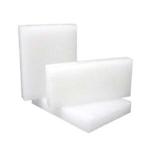Λευκή Παραφίνη για Κυψέλες 5kg Apimax 1450