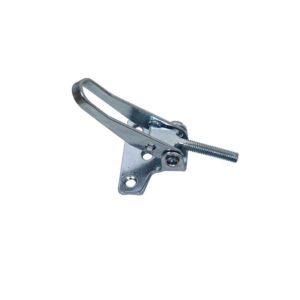 Στέλεχος Ρυθμιζόμενου Ενισχυμένου Συνδετήρα Apimax 1640