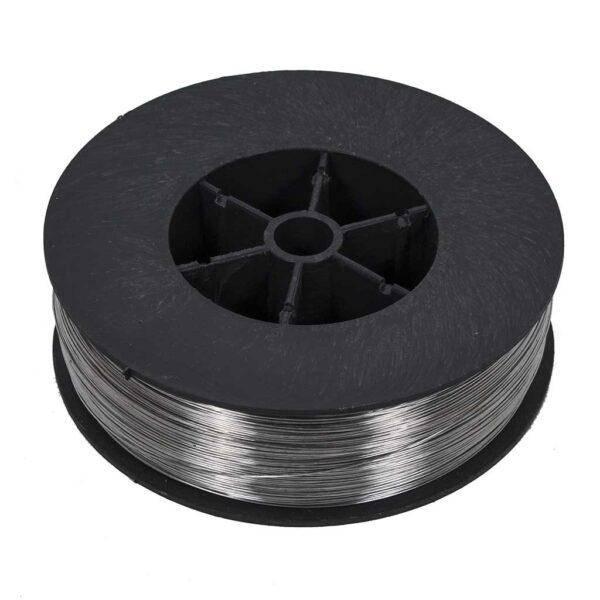 Σύρμα Πλαισίων Νο24-0,60mm 1kg Apimax 2050