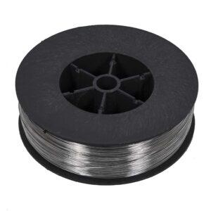 Σύρμα Πλαισίων Νο24-0,60mm 2kg Apimax 2060