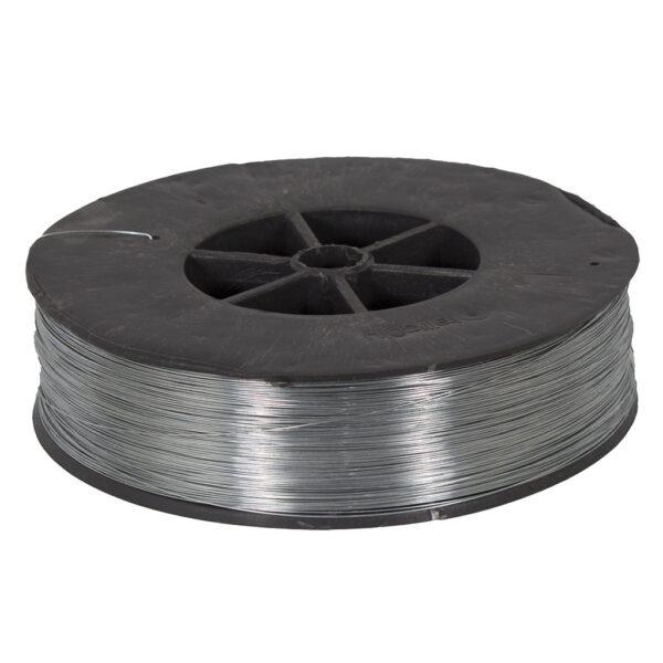 Σύρμα Πλαισίων Νο27-0,47mm 2kg Apimax 2040