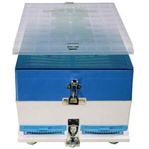 Σύστημα Συλλογής Πρόπολης TECHNOSET 2380
