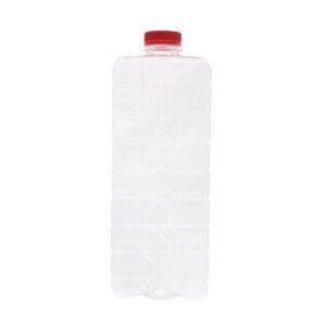 Τροφοδότης Οροφής Μπουκάλι για Σιρόπι 1.3lt Apimax 2200
