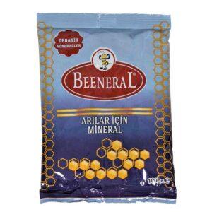 BEENERAL Βιταμίνες Μελισσών Σακουλάκι 100gr 0080
