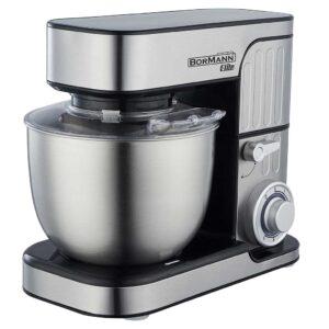 Κουζινομηχανή TITANIUM BORMANN BHA1900 030430