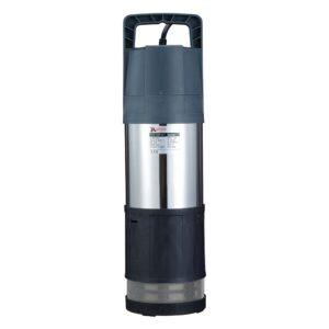Αντλία πηγαδιών αυτόματη ανοξείδωτη SPC 1200 AUT PLUS 230164